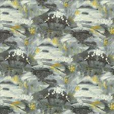 Starlight Decorator Fabric by Kasmir