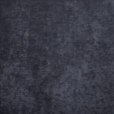 Eclipse Decorator Fabric by Kasmir