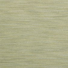 Serene Solid Decorator Fabric by Pindler