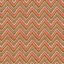 Gypsy Decorator Fabric by Kasmir