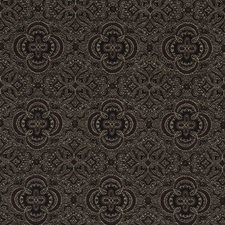 PROMISE 98J4012 by JF Fabrics