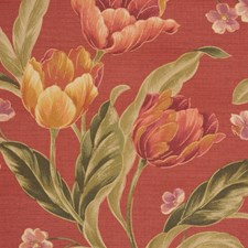 Ashrose Decorator Fabric by RM Coco
