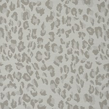 Stone Decorator Fabric by Maxwell