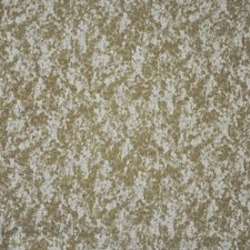 Vicuna Decorator Fabric by Maxwell