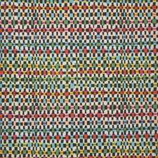 Tropics Decorator Fabric by Maxwell