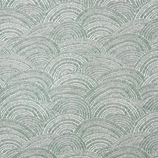 Lawn Decorator Fabric by Maxwell