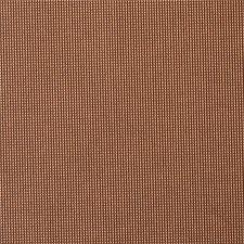 Brown Metallic Decorator Fabric by Kravet