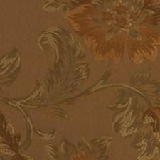 Honey Sage Decorator Fabric by RM Coco