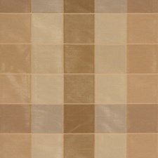 Travertine Check Houndstooth Decorator Fabric by RM Coco