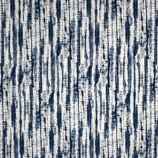 Avalanche Decorator Fabric by Silver State