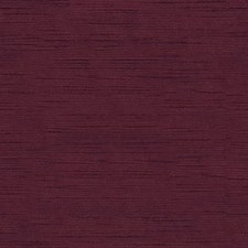 Violet Solid W Decorator Fabric by Lee Jofa