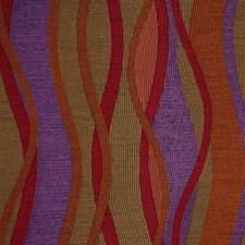 Metallic Decorator Fabric by RM Coco