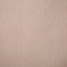 Cameo Decorator Fabric by Pindler