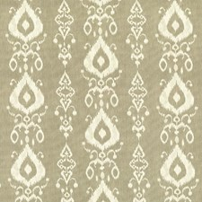 Sand Dollar Decorator Fabric by Kasmir