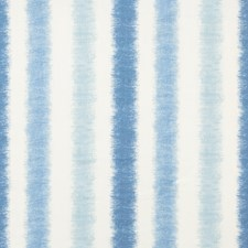 Ocean Stripes Decorator Fabric by Kravet