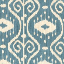 Cadet Decorator Fabric by Stout