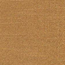 Hazelnut Decorator Fabric by RM Coco