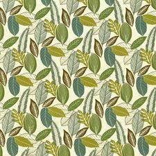 Bluegrass Decorator Fabric by Kasmir