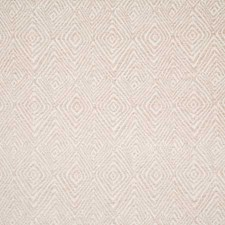 Blush Contemporary Decorator Fabric by Pindler