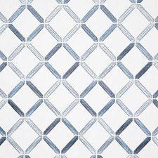 Marine Decorator Fabric by Pindler
