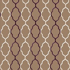 Cassis Decorator Fabric by Kasmir