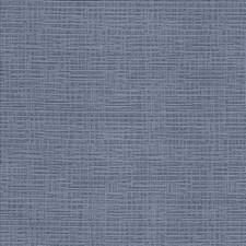 Capitol Blue Decorator Fabric by Kasmir