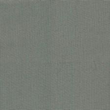 Plume Decorator Fabric by Kasmir