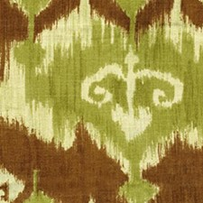Arbor Decorator Fabric by RM Coco