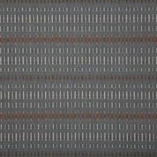 Terra Damask Decorator Fabric by Pindler