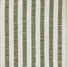 Marble Decorator Fabric by Kasmir