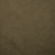 Brown Decorator Fabric by Kasmir