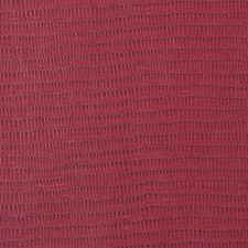 Berry Contemporary Decorator Fabric by Kravet