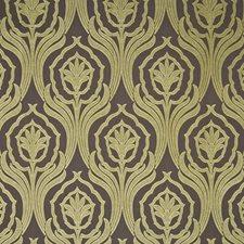 Woodland Decorator Fabric by Kasmir