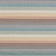 Peri Sky Decorator Fabric by Scalamandre