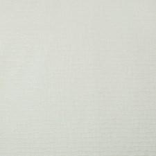 Glacier Decorator Fabric by Maxwell