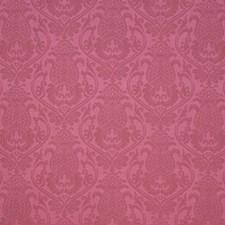 Strawberry Cream Decorator Fabric by Kasmir