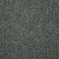 Coal Decorator Fabric by Pindler