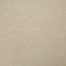 Bisque Decorator Fabric by Pindler