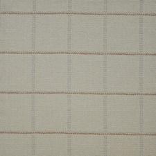 Prairie Decorator Fabric by Maxwell