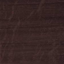 Imperial Night Decorator Fabric by RM Coco
