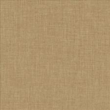 Almond Decorator Fabric by Kasmir