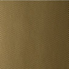 Bronzed Metallic Decorator Fabric by Kravet