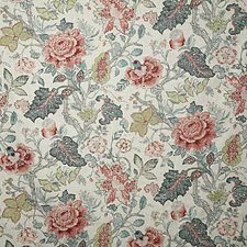 Antique Traditional Decorator Fabric by Pindler