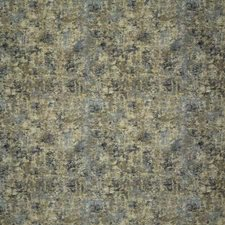 Bluestone Contemporary Decorator Fabric by Pindler