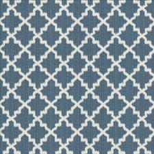 Denim Decorator Fabric by Kasmir