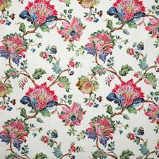 Multi Traditional Decorator Fabric by Pindler