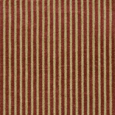 Rosewood Decorator Fabric by Kasmir