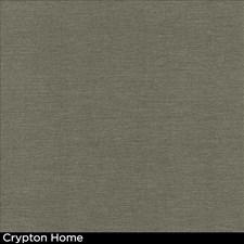 Storm Decorator Fabric by Kasmir