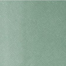 Verdigris Metallic Decorator Fabric by Kravet
