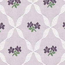 Lavender Decorator Fabric by Robert Allen